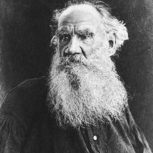 tolstoy_leo_port
